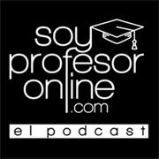 SoyProfesorOnline.com